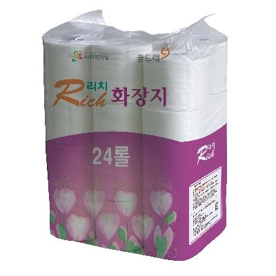한국근로장애인진흥회.jpg